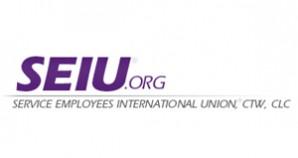 SEIU - Service Employees International Union